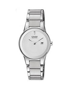 Citizen Women's Eco-Drive Axiom Watch - Online Only