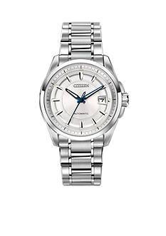Citizen Men's Signature Grand Classic Automatic Watch