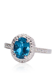 fine jewelry rings belk everyday free shipping
