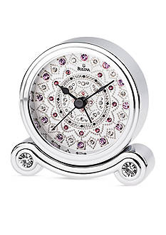 Bulova Olympia Clock