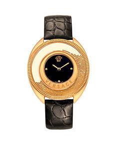 Versace Women's Destiny Watch