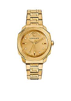 Versace Women's Dylos Watch