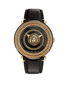 Versace Icon Watch