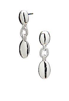 Napier Linear Earrings