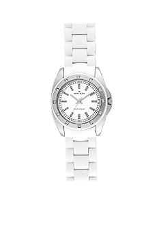 Anne Klein Fashion Plastic Watch