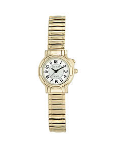 Anne Klein II Watches