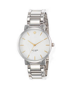 kate spade new york® Gramercy Watch