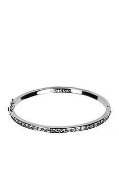 Givenchy Crystal Pave Bracelet