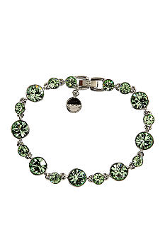 Givenchy Chrysolite Flex Bracelet