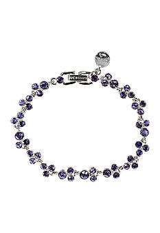 Givenchy Tanzanite Flex Bracelet