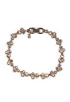 Givenchy Silk Flex Bracelet
