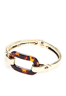 Lauren Ralph Lauren Tortoise Bangle