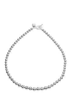 Lauren Ralph Lauren 16-in. Graduated Beaded Necklace