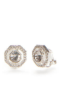 Lauren Ralph Lauren Ear Candy Clip Earring