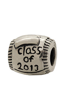 Belk Silverworks Class of 2013 Originality Bead