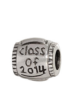 Belk Silverworks Class of 2014 Originality Bead