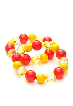 Kim Rogers Beach Party Collection Bracelet