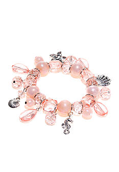Kim Rogers Beachy Keen Collection Bracelet
