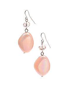 Kim Rogers Beachy Keen Collection Earrings