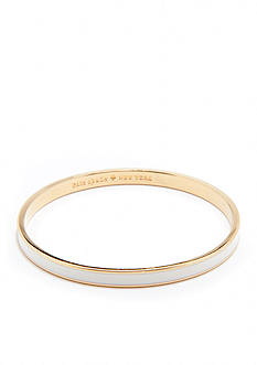 kate spade new york Tickle the Ivories Bangle