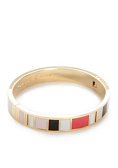 kate spade new york Light Up The Room Idiom Bangle