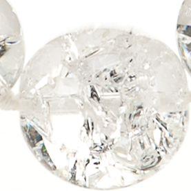 Designer Necklaces: Gold kate spade new york Gold-Tone Light the Sparklers Statement Necklace