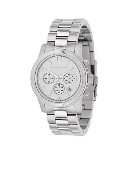 Michael Kors Women's Chronograph Bracelet Watch