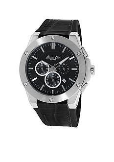 Kenneth Cole Men's Chronograph Watch