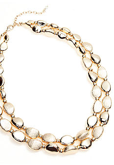 Via Neroli Choker Necklace