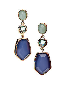 Via Neroli Drop Earrings