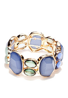 Via Neroli Stretch Bracelet