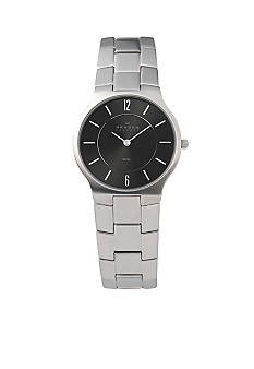 Skagen Brushed Steel Links