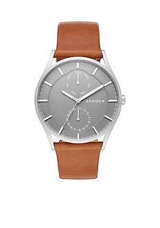 Skagen Men's Holst Multifunction Watch