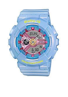 Baby-g Jewelry & Watches