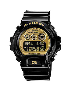 G-Shock Mirror Metallic G-Shock