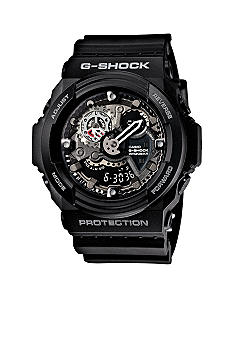 G-Shock XL Mechanical Face Ana-Digi G-Shock Watch