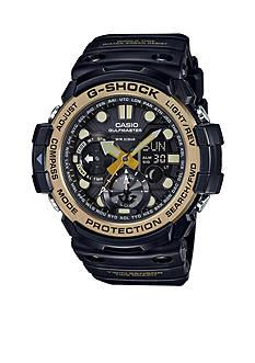 G-Shock Men's Gulfmaster Master of G Watch