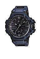 G-Shock Analog Aviator