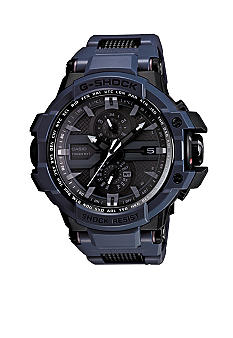 G-Shock G-Shock Analog Aviator