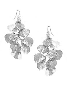 Erica Lyons Earrings