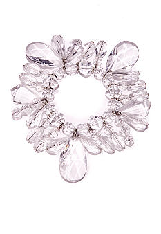 Erica Lyons Crown Jewels Bracelet