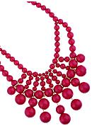 Erica Lyons Shockwave Necklace