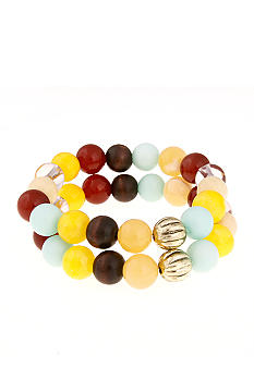 Erica Lyons Block Party Bracelet