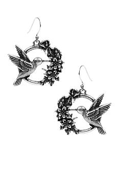 Lucky Brand Jewelry Novelty Earrings