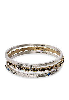 Lucky Brand Jewelry Bangle Bracelets