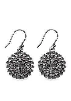 Lucky Brand Jewelry Drop Earring