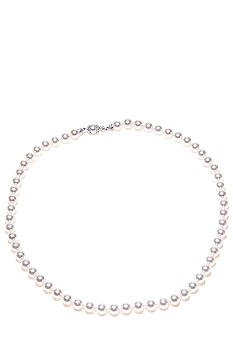Nadri 6mm 16-in Pearl Strand