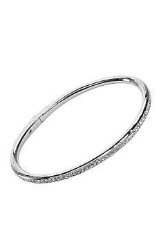Nadri Eternity Bangle