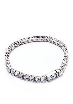 Nadri Classic Tennis Bracelet
