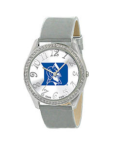 Game Time Duke Glitz Series Watch
